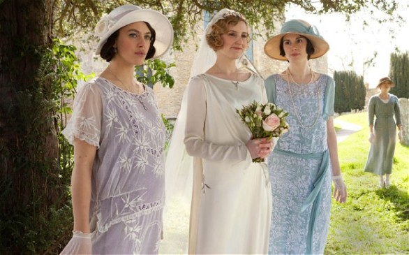 DowntonAbbey3_2353968b